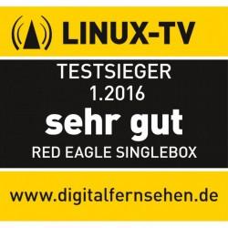 Red-Eagle-SingleBox-LCD-E2-Linux-Sat-Receiver-mit-1x-CI-1x-Kartenleser_b9.jpg