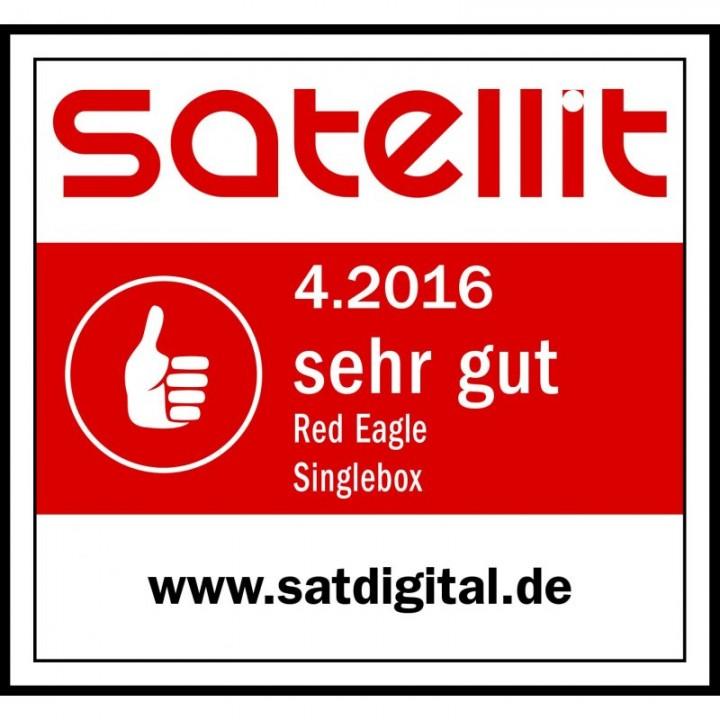 Red-Eagle-SingleBox-LCD-E2-Linux-Sat-Receiver-mit-1x-CI-1x-Kartenleser_b10.jpg