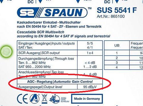 SpaunSUS5541_technische-Daten.PNG