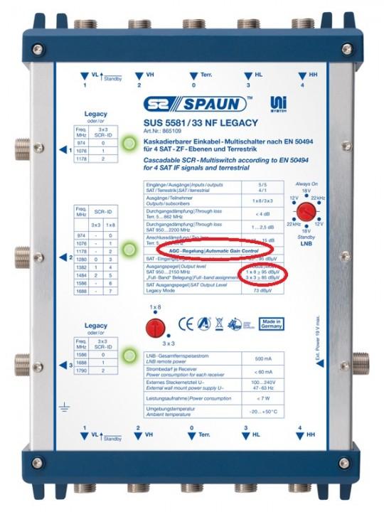 SpaunSUS5581-33_technische-Daten.jpg