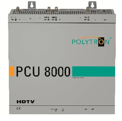 Polytron_PCU8000.png