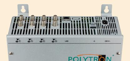 Polytron_PCU 8000_8510_8520_Kopfstation_Eingaenge.PNG