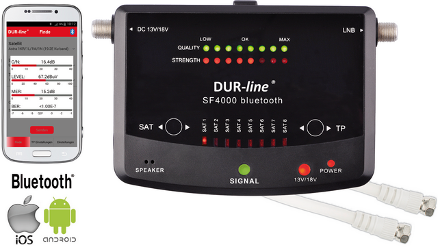 dur-line-sf-4000-bt-satfinder_5-large.png