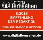 dur-line-sf4000-bluetooth_TEST_DF.jpg