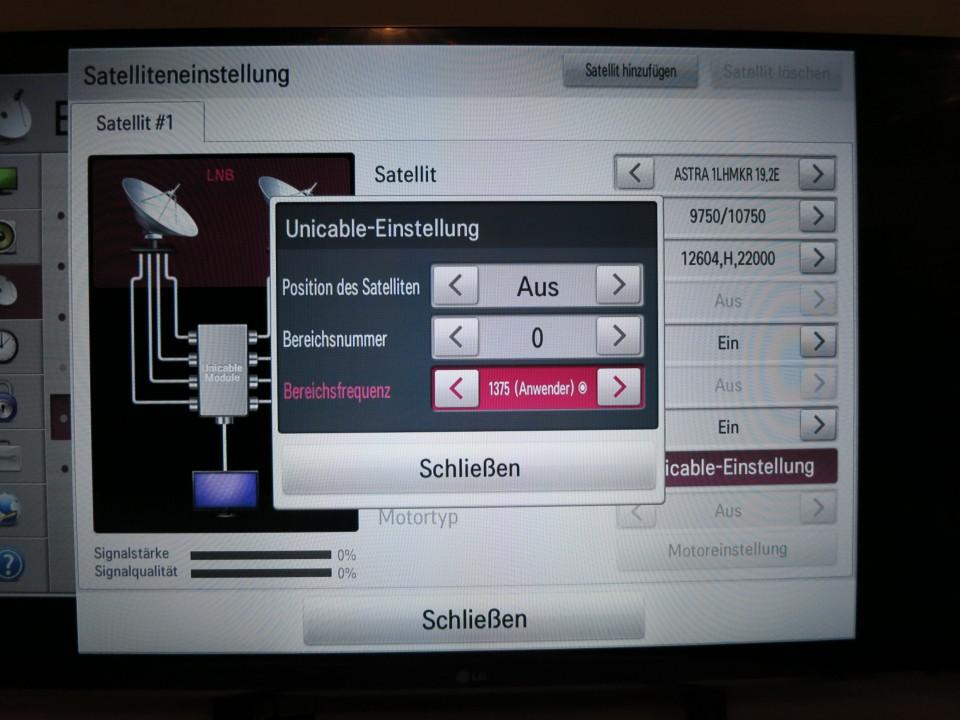 LG-Fernseher-Unicable_EN50494_Einstellungen_2.JPG