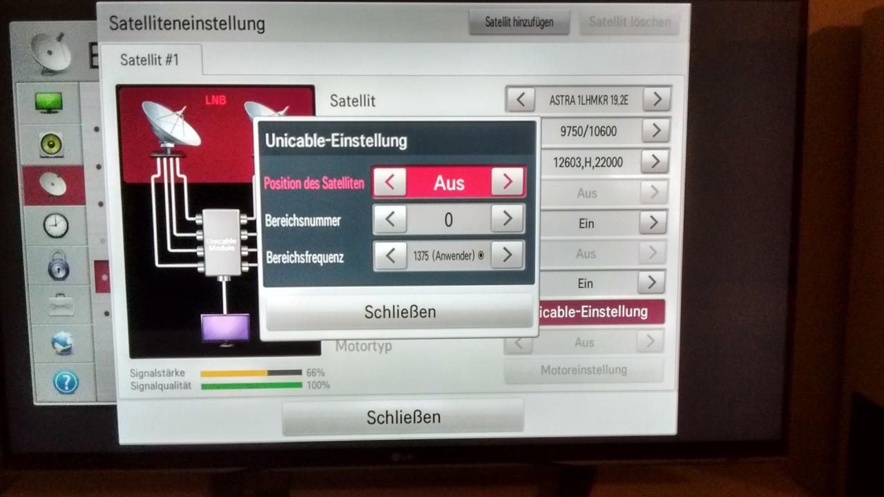 LG-Fernseher-Unicable_EN50494_Einstellungen_3.jpg