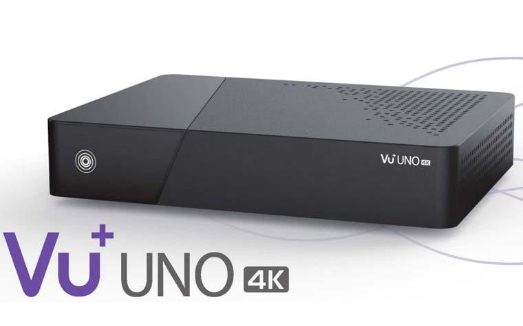 VU-Plus_Uno-4k_Front.jpg
