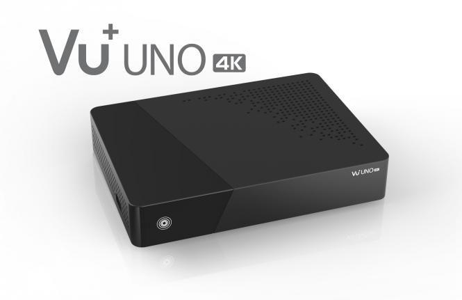 VU-Plus_Uno-4k_Oberseite-Ansicht.jpg