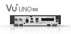 VU-Plus_Uno-4k_Hinten_Rueckseite_1.jpg