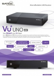 VU-Plus_Uno-4k_Datenblatt1.jpg