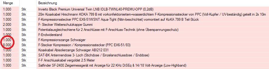 Bestellung_User_totti50189.PNG