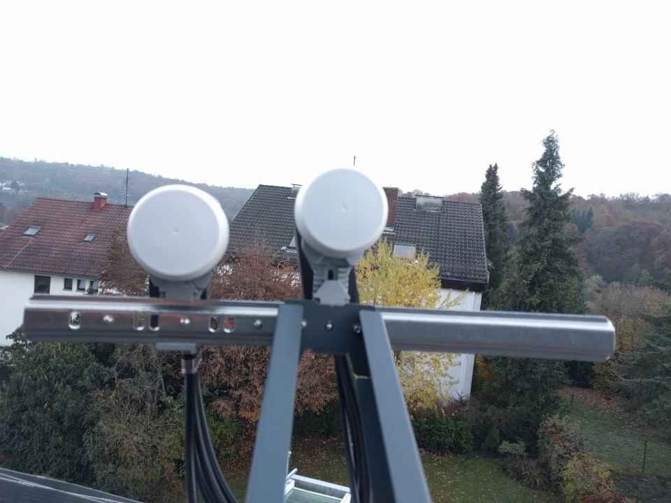 Dach LNB-Ausrichtung.jpg