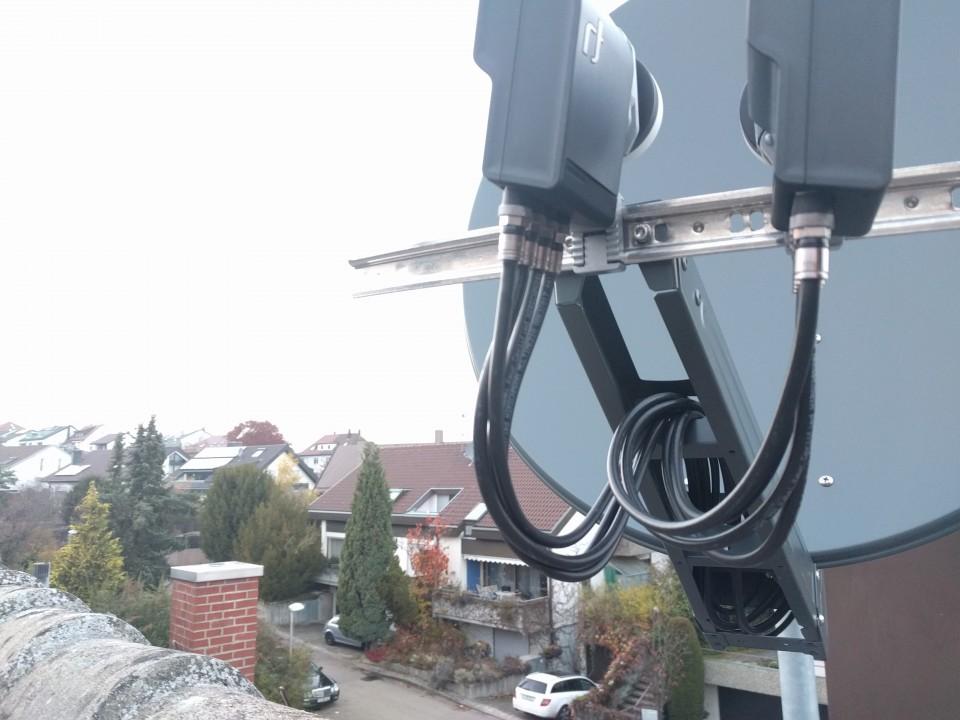 Dach Kabelführung.jpg