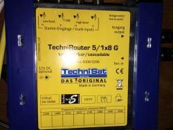 TechniRouter5.JPG