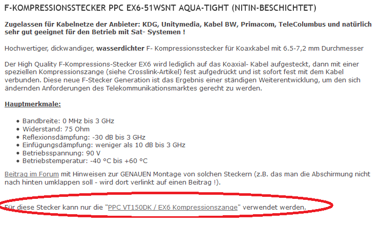 PPC-Aqua-Tight-F-Kompressionsstecker_Erklaerung.PNG