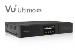 VU-Plus_Ultimo-4K_Front1.jpg