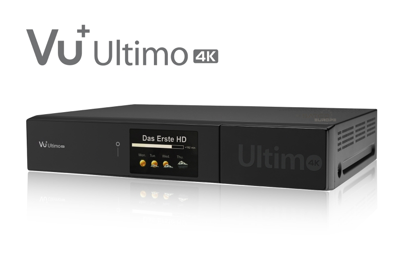 VU-Plus_Ultimo-4K_Front2.jpg