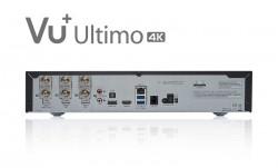 VU-Plus_Ultimo-4K_Rueckseite1.jpg