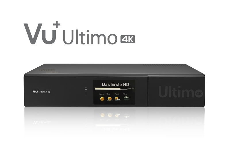 VU-Plus_Ultimo-4K_Front3.jpg