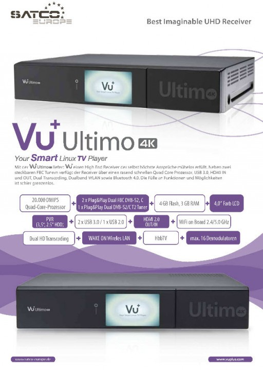 VU-Plus_Ultimo-4k_Datenblatt1.jpg