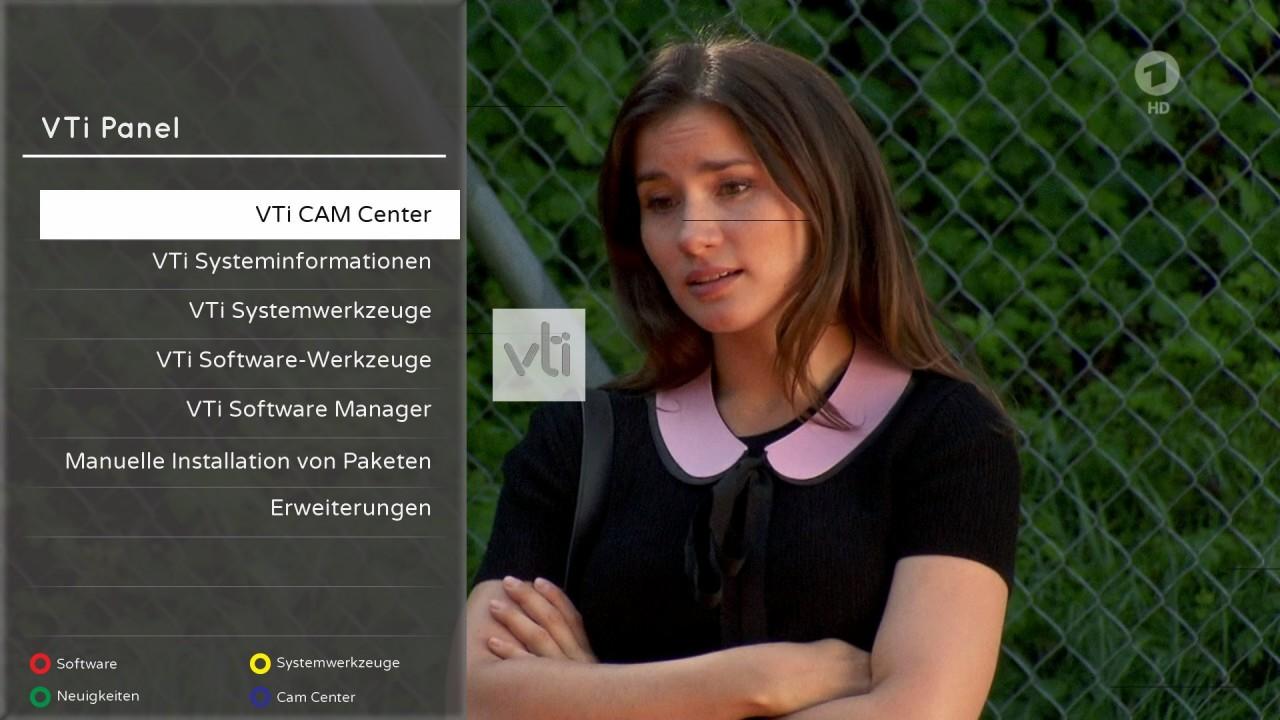 VU-Plus_VTI_11_screenshot_01.jpg