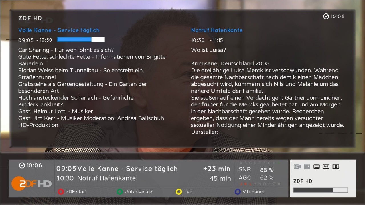 VU-Plus_VTI_11_screenshot_03.jpg