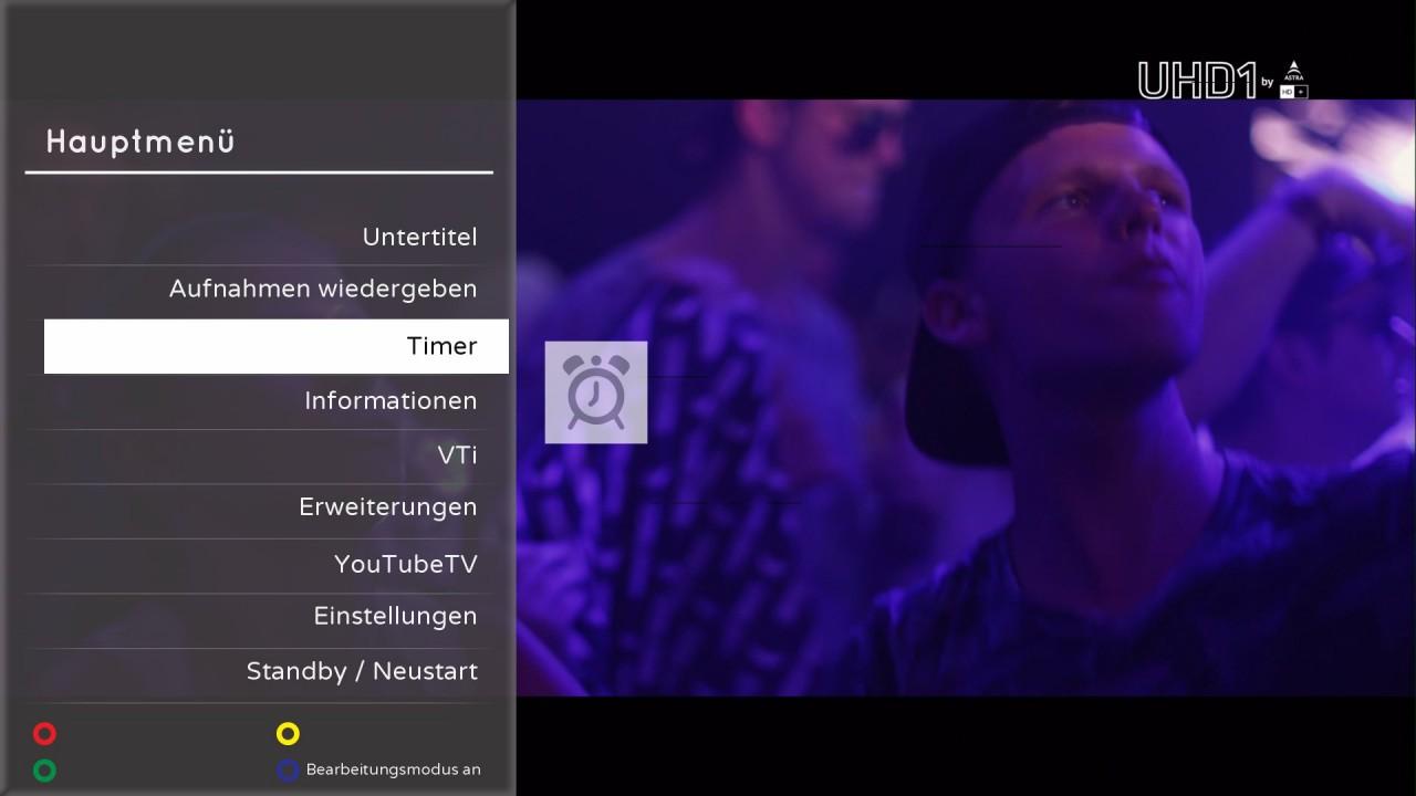 VU-Plus_VTI_11_screenshot_04.jpg