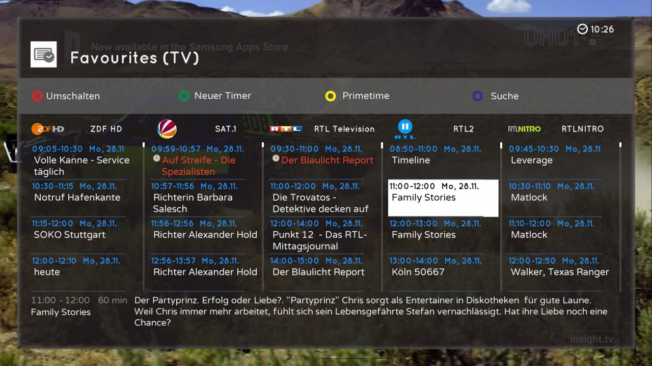 VU-Plus_VTI_11_screenshot_07.jpg