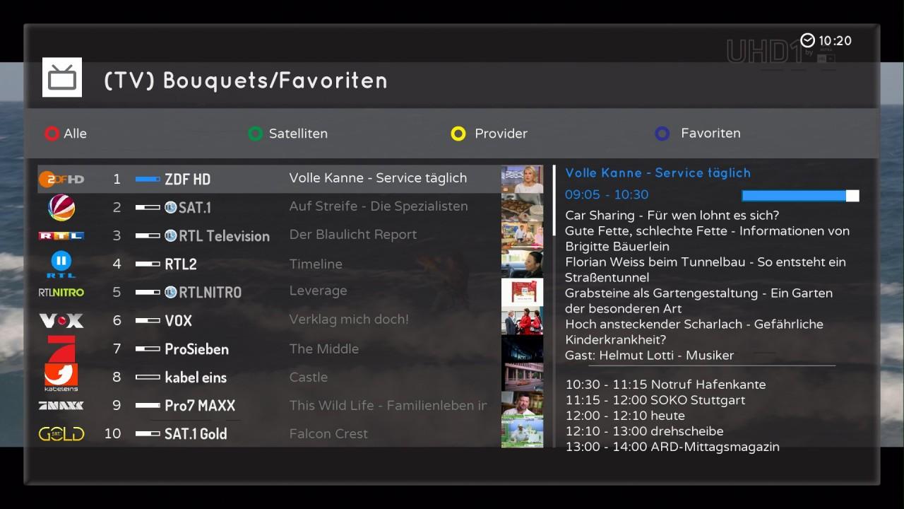 VU-Plus_VTI_11_screenshot_12.jpg