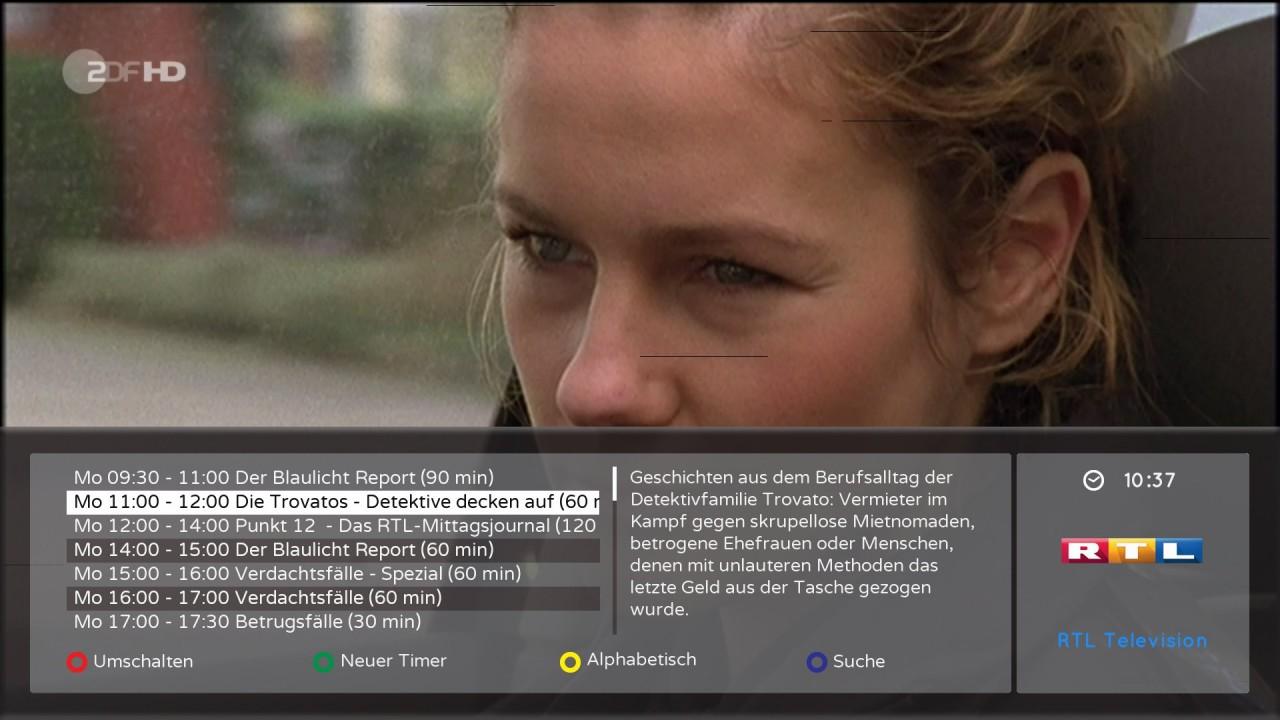 VU-Plus_VTI_11_screenshot_16.jpg