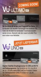 VU-Plus_Uno_Ultimo_4K_UHD-Receiver_FBC-Tuner_DVB-S2_DVB-C_DVB-T2.PNG