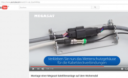 Megasat_Dome-Antenne-Kabel.PNG