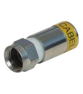 Cabelcon-f-56-CX3-49-kompressionsstecker.jpg