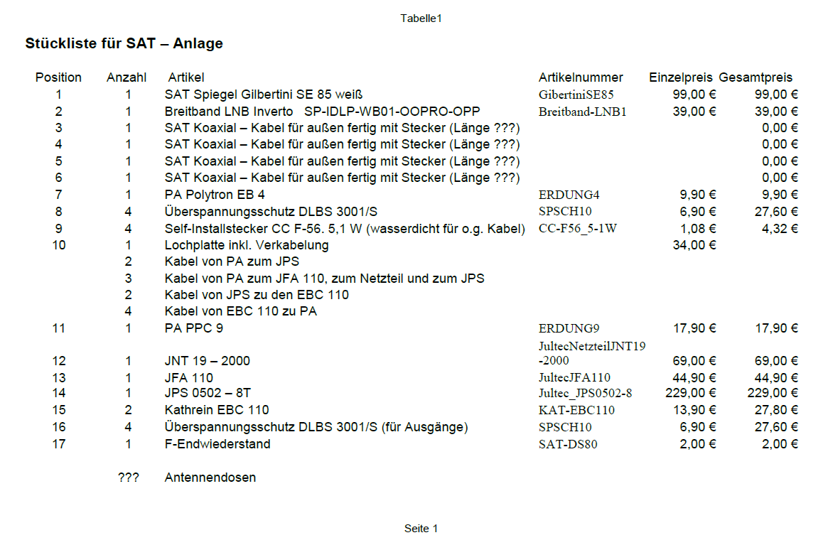 User_Lupusbux_Materialliste_Satanlage_Jultec-JPS0502-8T_JNT19-2000_Netzteil.PNG