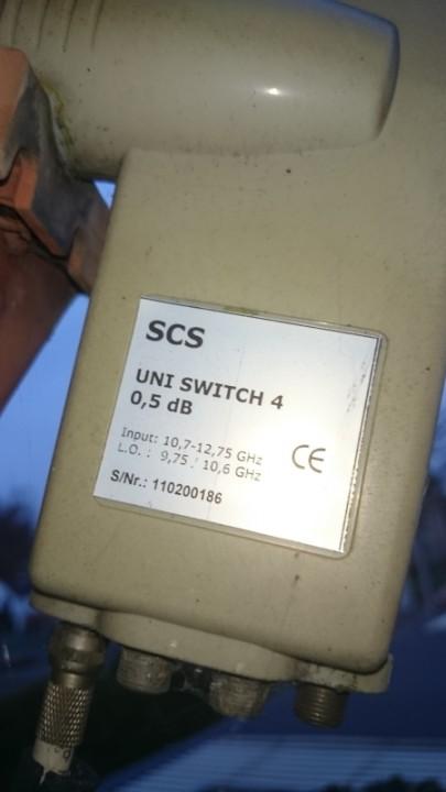 LNB DSC_0023.jpg