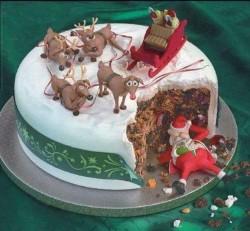 Weihnachtskuchen.jpg