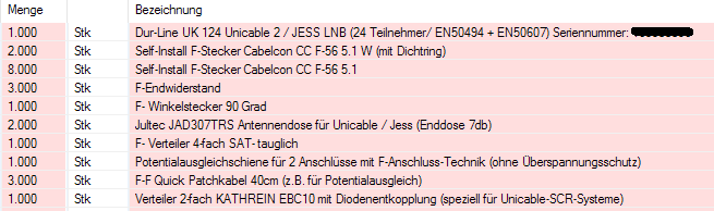 Bestellung_User_Frettchen82.PNG