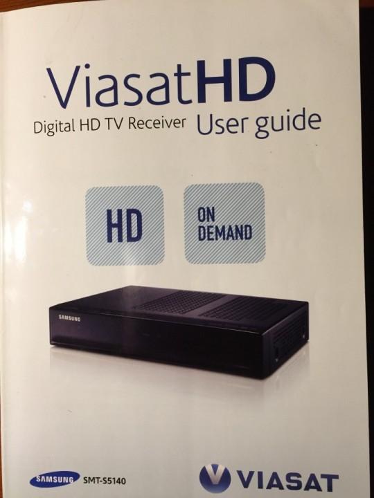 Viasat-Receiver-Bedienungsanleitung.JPG