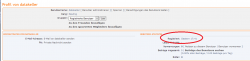 User_datakeller.PNG
