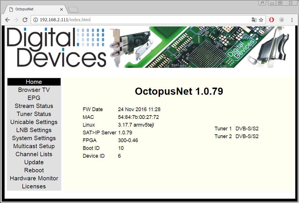 OctopusNet DD Home 20161223223142.jpg