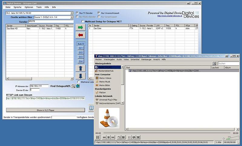 OctopusNet DD 030 rtsp___192.168.2.111.jpg