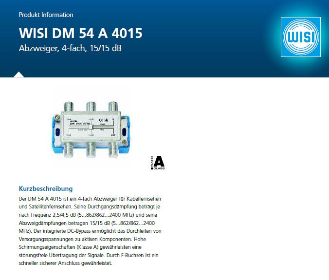 Wisi_DM-54-A-4015_4-fach_Verteiler-Sat.PNG