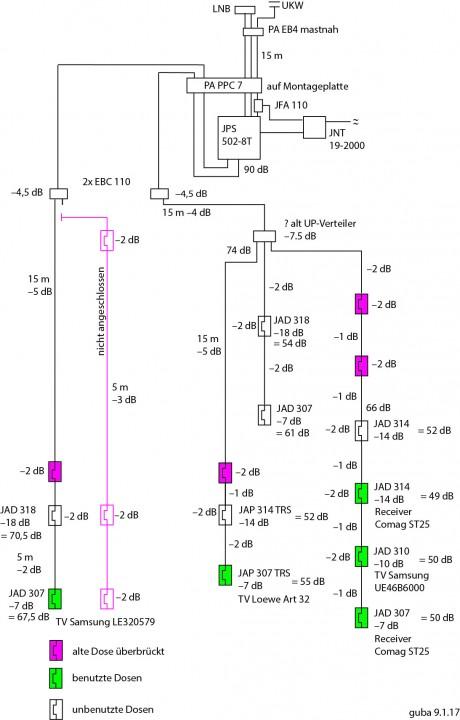 Plan mit Werten 001_def.jpg