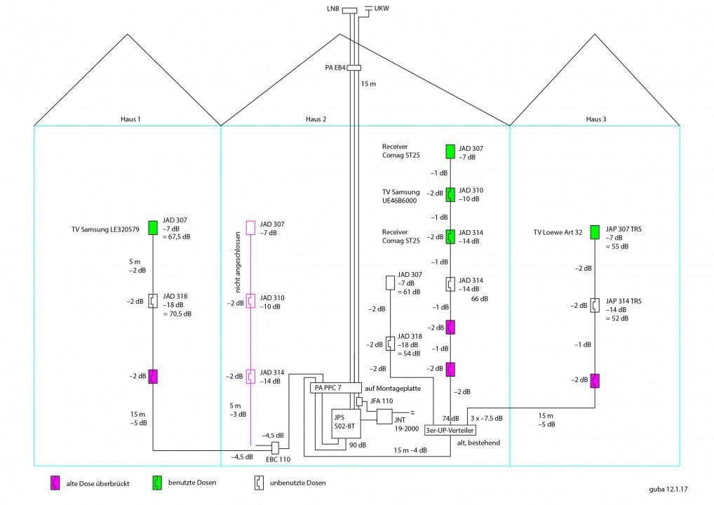 3-Haeuser-Plan.jpg