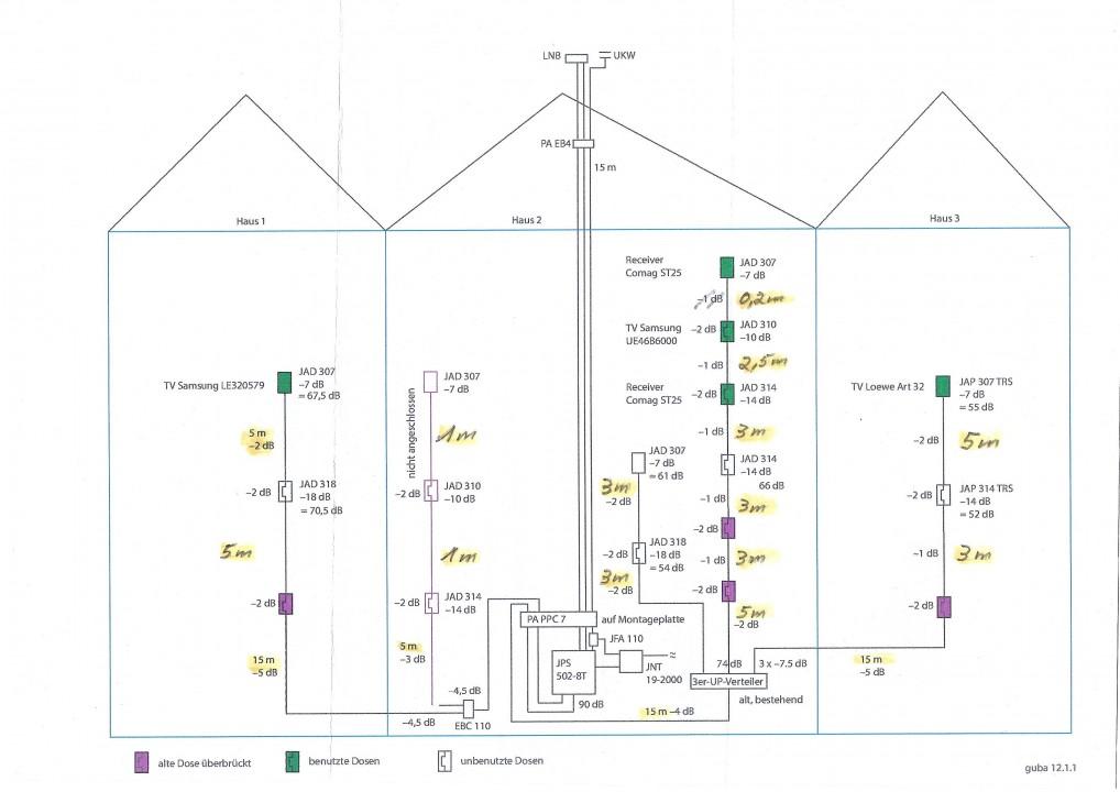 3 Häuser Plan mit Abständen 001.jpg