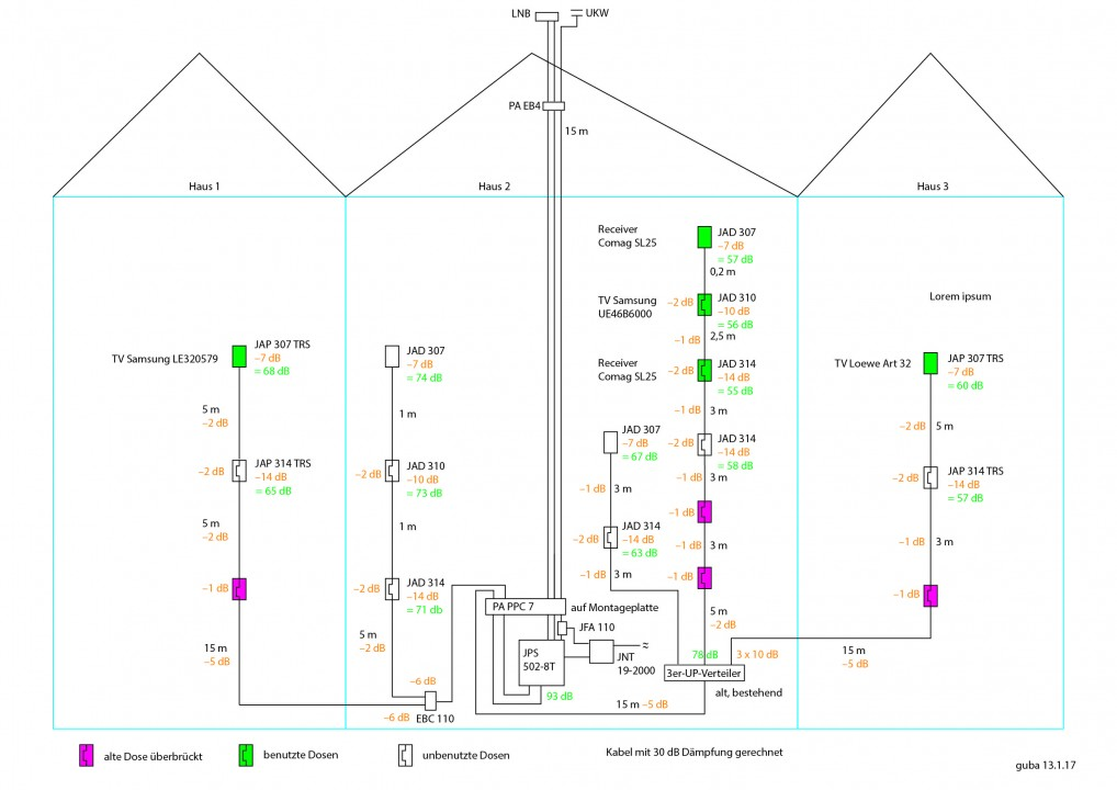 3-Haeuser-Plan_02.jpg