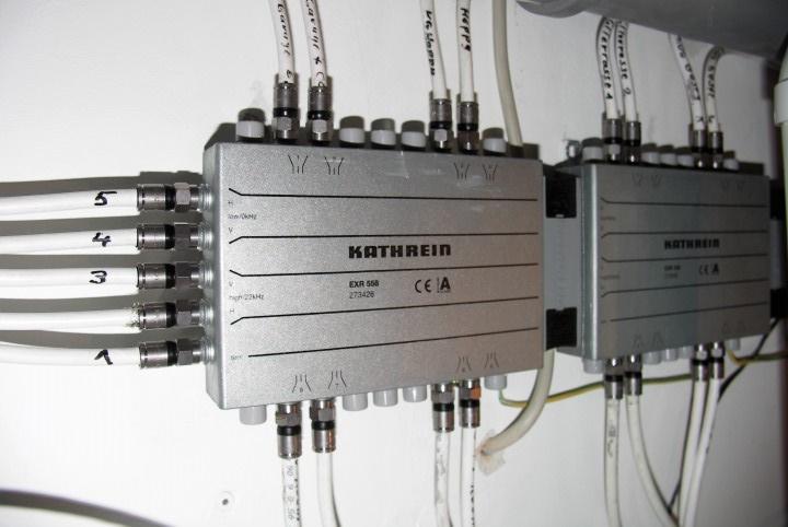 Kathrein_EXR558-Multischalter.jpg