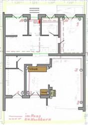 Grundriss ohne Keller_2.jpg