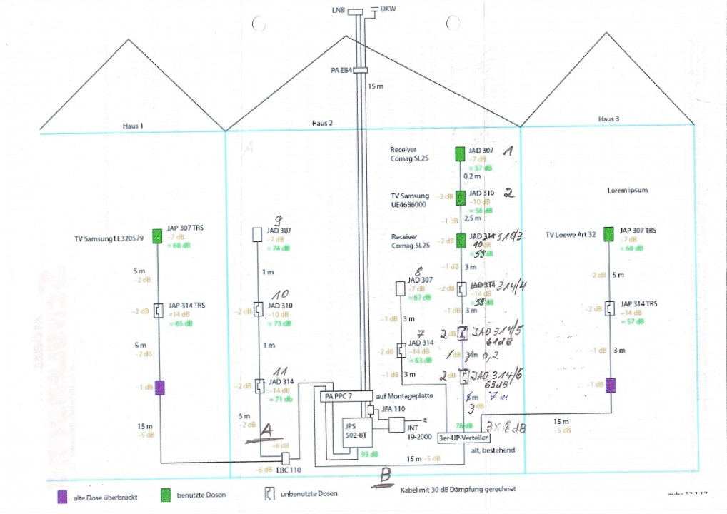 Neuer Plan mit Werten 001.jpg