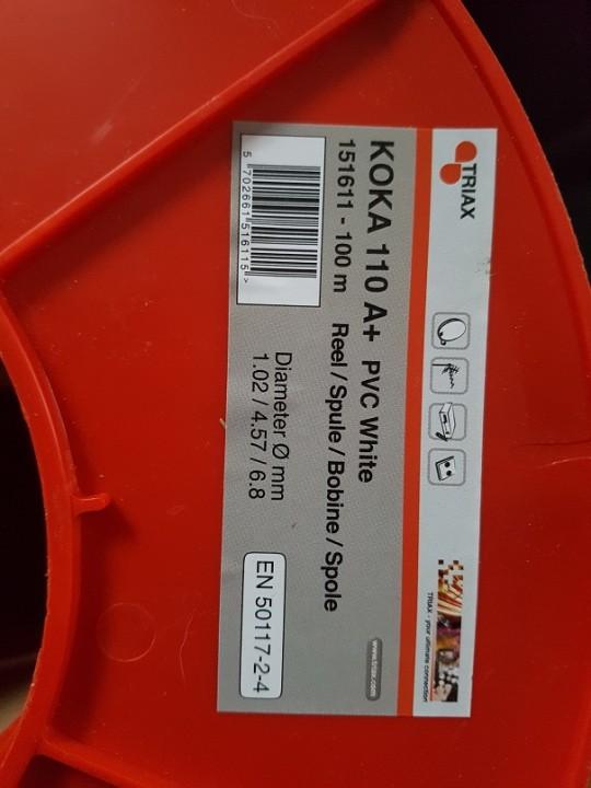 Triax_Koka110A-Plus_Koaxkabel_Spule.jpg